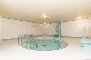 Photo 24: 303 964 Heywood Ave in : Vi Fairfield West Condo for sale (Victoria)  : MLS®# 862438