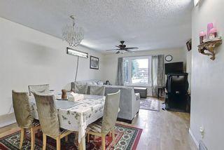 Photo 6: 34 Falconridge Close NE in Calgary: Falconridge Semi Detached for sale : MLS®# A1126419