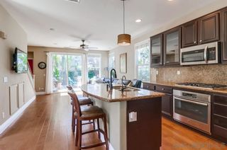 Photo 3: CARMEL VALLEY House for sale : 4 bedrooms : 13568 Foxglove Way in San Diego