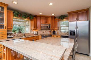Photo 10: 3744 Glen Oaks Dr in : Na Hammond Bay House for sale (Nanaimo)  : MLS®# 858114