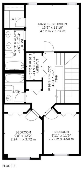 Photo 49: 911 BERG Place: Leduc House for sale : MLS®# E4227172