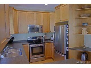 Photo 2: 2695 Rainville Rd in VICTORIA: La Mill Hill House for sale (Langford)  : MLS®# 633399