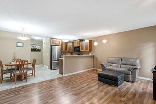 Photo 13: 24 10 WOODCREST Lane: Fort Saskatchewan Townhouse for sale : MLS®# E4262079