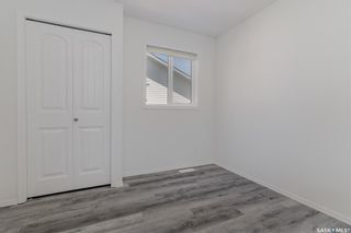 Photo 12: 2142 Rosewood Drive in Saskatoon: Rosewood Residential for sale : MLS®# SK862766