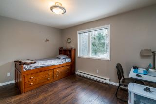Photo 14: 7745 BLOCK Drive in Prince George: Chief Lake Road House for sale (PG Rural North (Zone 76))  : MLS®# R2418514