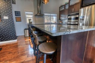 Photo 10: 23 Braden Crescent NW in Calgary: Brentwood Detached for sale : MLS®# A1073272
