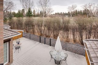 Photo 33: 108 5555 Elbow Drive SW in Calgary: Windsor Park Row/Townhouse for sale : MLS®# A1093460
