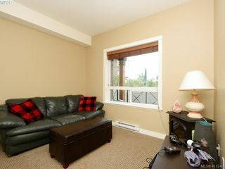 Photo 15: 203 201 Nursery Hill Dr in VICTORIA: VR Six Mile Condo for sale (View Royal)  : MLS®# 815174