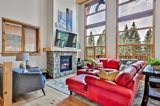 Photo 4: 39 Creekside Mews: Canmore Row/Townhouse for sale : MLS®# A1132779