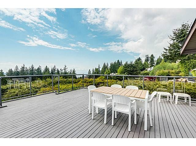 Photo 12: Photos: Cammeray Road in West Vancouver: Chartwell House for rent