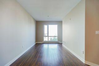 Photo 12: 411 13321 102A Avenue in Surrey: Whalley Condo for sale (North Surrey)  : MLS®# R2604578