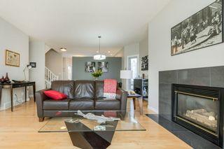 Photo 15: 7767 96 Street in Edmonton: Zone 17 Townhouse for sale : MLS®# E4215411
