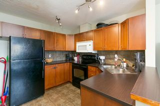 Photo 9: 204 Bayside Point SW: Airdrie Row/Townhouse for sale : MLS®# A1131861
