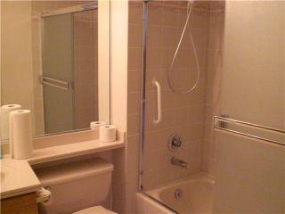 Photo 9: 306 1441 BLACKWOOD Street: White Rock Condo for sale (South Surrey White Rock)  : MLS®# F1404335