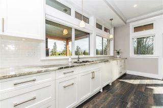 Photo 10: 6432 FAIRWAY Street in Chilliwack: Sardis East Vedder Rd House for sale (Sardis)  : MLS®# R2549649
