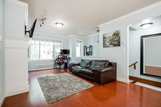 """Photo 9: 18 6238 192 Street in Surrey: Cloverdale BC Townhouse for sale in """"BAKERVIEW TERRACE"""" (Cloverdale)  : MLS®# R2602232"""