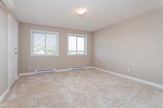Photo 27: 4020 Rainbow St in Saanich: SE High Quadra House for sale (Saanich East)  : MLS®# 882323
