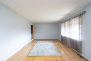 Photo 8: 13339 123A Street in Edmonton: Zone 01 House for sale : MLS®# E4244001