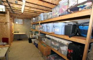 Photo 18: 1048 Portage Road in Kawartha Lakes: Kirkfield House (Bungalow) for sale : MLS®# X4209953
