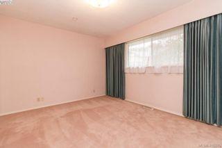 Photo 16: 5074 Cordova Bay Rd in VICTORIA: SE Cordova Bay House for sale (Saanich East)  : MLS®# 810941