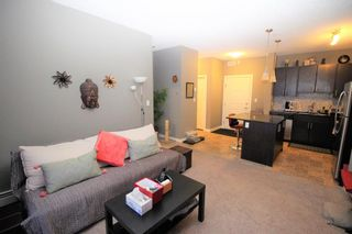 Photo 5: 339 23 MILLRISE Drive SW in Calgary: Millrise Apartment for sale : MLS®# A1066698