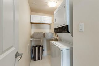 Photo 18: 602 1108 6 Avenue SW in Calgary: Downtown West End Apartment for sale : MLS®# C4219040