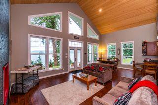 Photo 13: 45580 LLOYD Drive: Cluculz Lake House for sale (PG Rural West (Zone 77))  : MLS®# R2602738