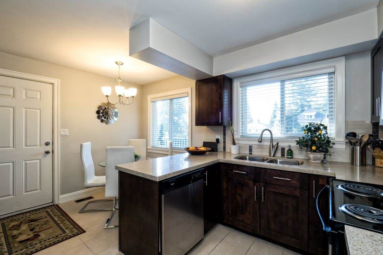 Photo 13: Photos: 1436 WILLIAM Avenue in North Vancouver: Boulevard House for sale : MLS®# R2015492