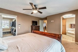 Photo 26: 114 PANATELLA Close NW in Calgary: Panorama Hills Detached for sale : MLS®# C4248345