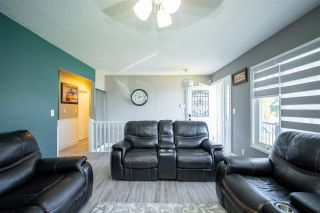 Photo 7: 2771 CENTENNIAL Street in Abbotsford: Abbotsford West House for sale : MLS®# R2562359