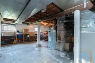 Photo 23: 3107 Mckay St in Chemainus: Du Chemainus House for sale (Duncan)  : MLS®# 871871