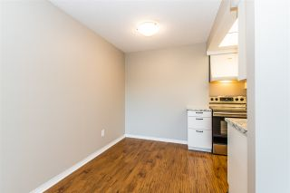 """Photo 13: 313 2551 WILLOW Lane in Abbotsford: Abbotsford East Condo for sale in """"Valley View Manor"""" : MLS®# R2459812"""