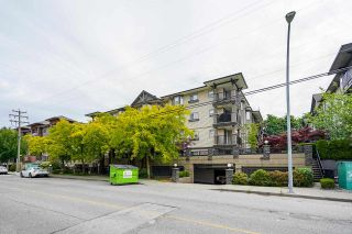 """Photo 30: 305 5488 198 Street in Langley: Langley City Condo for sale in """"Brooklyn Wynd"""" : MLS®# R2593530"""