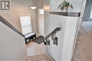 Photo 25: 125 Truant Crescent in Red Deer: House for sale : MLS®# A1151429
