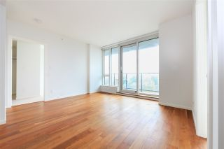 Main Photo: 717 8488 CORNISH Street in Vancouver: S.W. Marine Condo for sale (Vancouver West)  : MLS®# R2566838