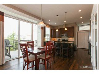 """Photo 4: 6129 164TH Street in Surrey: Cloverdale BC House for sale in """"WEST CLOVERDALE"""" (Cloverdale)  : MLS®# F1403026"""