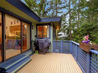 Photo 19: 4587 Quailwood Close in : SE Broadmead House for sale (Saanich East)  : MLS®# 863493