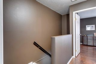 Photo 13: 3 2727 Rundleson Road NE in Calgary: Rundle Row/Townhouse for sale : MLS®# A1118033