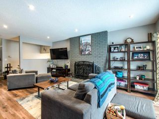 """Photo 5: 4521 199 Street in Langley: Langley City House for sale in """"Hunter Park"""" : MLS®# R2511143"""