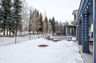 Photo 46: 464 Crystal Green Manor: Okotoks Detached for sale : MLS®# A1074152
