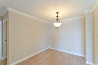 """Photo 13: 1505 1250 QUAYSIDE Drive in New Westminster: Quay Condo for sale in """"PROMENADE"""" : MLS®# R2252472"""