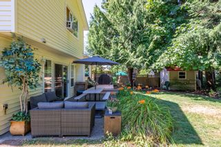 Photo 33: 2496 E 9th St in : CV Courtenay East House for sale (Comox Valley)  : MLS®# 883278