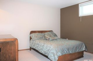 Photo 23: 122 Janet Drive in Battleford: Residential for sale : MLS®# SK870232