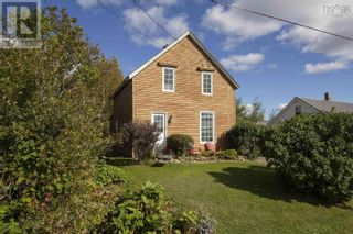 FEATURED LISTING: 463 Willow Street Brookdale