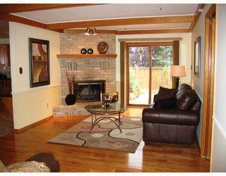 Photo 6: 69 LINDENWOOD Drive East in WINNIPEG: River Heights / Tuxedo / Linden Woods Residential for sale (South Winnipeg)  : MLS®# 2817691