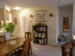 "Photo 23: 6 19160 119TH AVENUE in ""WINDSOR OAKS"": Home for sale : MLS®# V1042277"