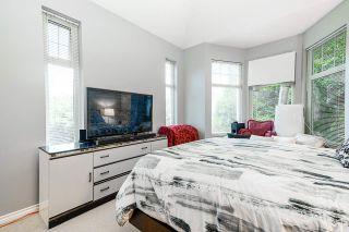 "Photo 15: 306 588 TWELFTH Street in New Westminster: Uptown NW Condo for sale in ""REGENCY"" : MLS®# R2531415"