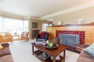 Photo 4: 2645 Dewdney Ave in VICTORIA: OB Estevan House for sale (Oak Bay)  : MLS®# 832706