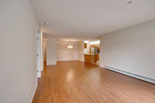 Photo 5: 120 17459 98A Avenue in Edmonton: Zone 20 Condo for sale : MLS®# E4248915