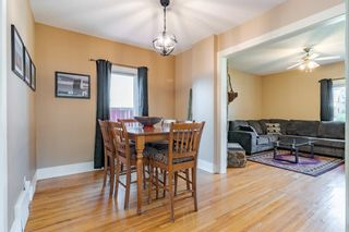 Photo 6: 1207 Centre Street: Carstairs Detached for sale : MLS®# A1142042